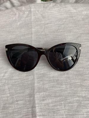 Tiffany & Co sunglasses no case for Sale in North Las Vegas, NV