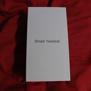 Hot Smart Wireless EarBuds for Sale in Orange, CT