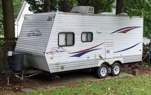 2008 Jayco BH19 Camper for Sale in Towson, MD