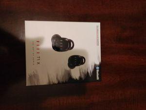 Fiil T1X TWS True Wireless Earbuds for Sale in Reedley, CA
