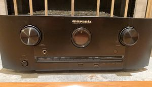 Marantz SR 5007 Receiver for Sale in Los Angeles, CA