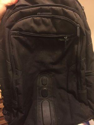 Targus backpack for Sale in Mesa, AZ