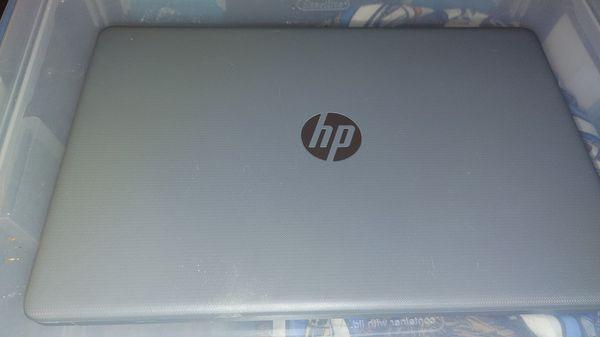 HP 15- da0083od