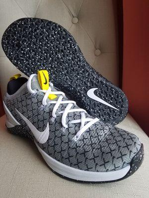 Nike Metcon DSX Flyknit for Sale in Fresno, CA