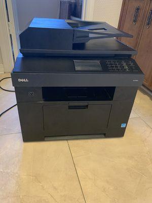 Dell printer for Sale in Bossier City, LA