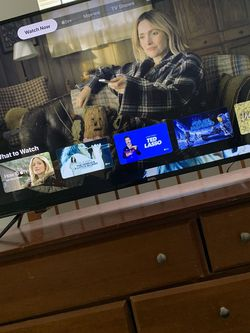 50 Inch ROKU Tv for Sale in Euclid,  OH