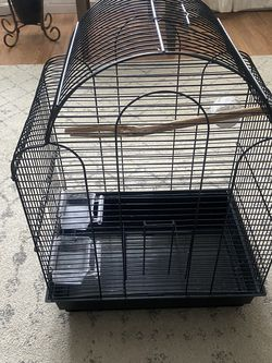 Bird Cage for Sale in Costa Mesa,  CA