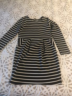 Dress for girl size 8-10 for Sale in Damascus, OR