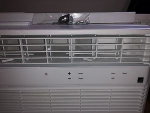 GE Air Conditioner window unit for Sale in Durham, NC