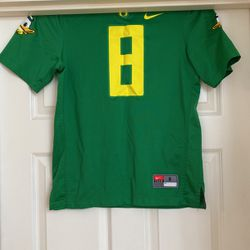 Marcus Mariota 1 Year Limited Edition for Sale in Lake Oswego,  OR