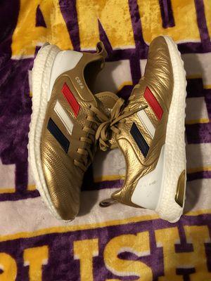 Adidas ultra boost copa for Sale in Pasadena, CA