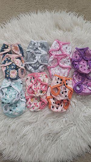 Diaper Covers for Sale in Miramar, FL