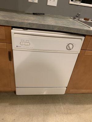 Maytag dishwasher for Sale in Puyallup, WA