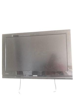 32 inch tv for Sale in Hyattsville, MD