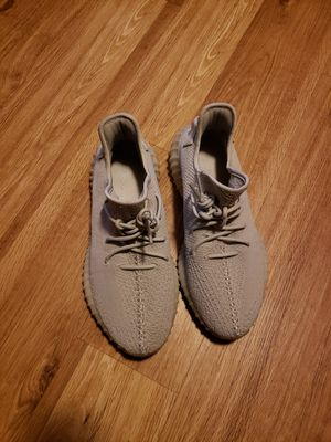Adidas Yeezy 350 V2 Sesame Men's Size 11.5 for Sale in Fort Belvoir, VA