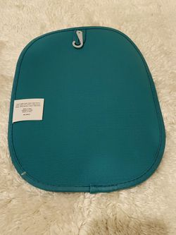 KAF Home Silicone Pot Rest in Caribbean Blue for Sale in Alexandria,  VA