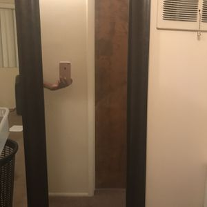 Mirror for Sale in Lawndale, CA