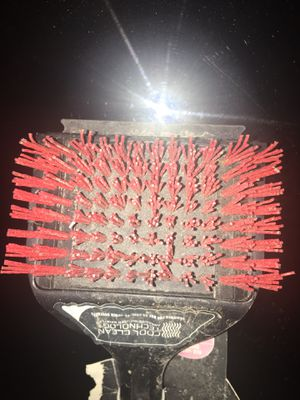 BBQ Grill Brush for Sale in Los Angeles, CA