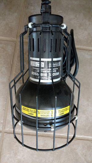 UV light ,Spectorline 150B for Sale in CO, US