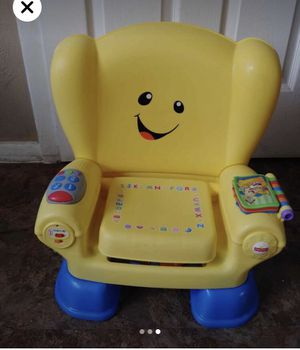 Kids chair for Sale in Dallas, TX