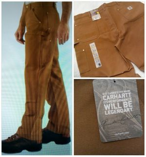 Men's Work Dungaree 42 x 32 for Sale in Whittier, CA