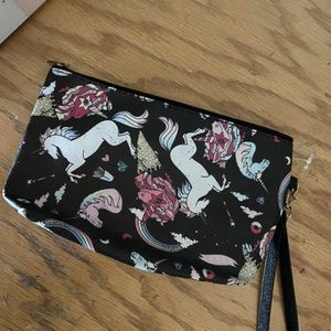 Unicorn Makeup Bag for Sale in Riverside, CA
