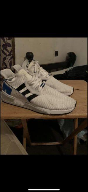 Adidas EQT for Sale in El Centro, CA