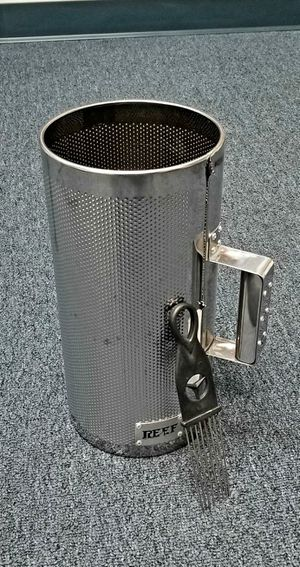 Guira!! 6x12. Nueva. Brand new! #speaker for Sale in Miami, FL