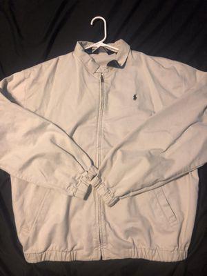 Polo Ralph Lauren Jacket for Sale in Everett, WA