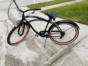 Schwinn Cruiser bicycle for Sale in Tampa, FL