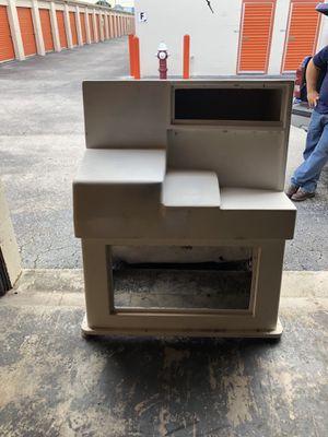 Center console for Sale in Hialeah, FL