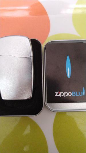 Brand New Zippo Blu for Sale in Phoenix, AZ