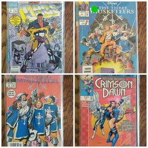 1st issue comics for Sale in Kingsport, TN