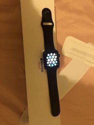Apple Watch series 3 for Sale in Boston, MA