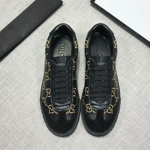 Gucci sneakers for Sale in Denver, CO