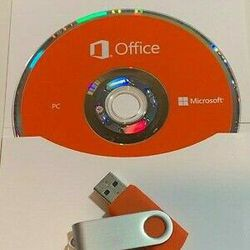 Microsoft Office For Mac and Windows PC for Sale in Pompano Beach,  FL