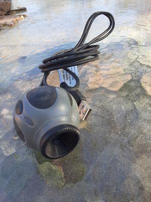 Webcam for Sale in Washington, DC