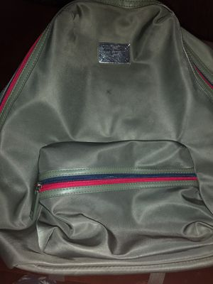Tommy Hilfiger Backpack for Sale in Tampa, FL