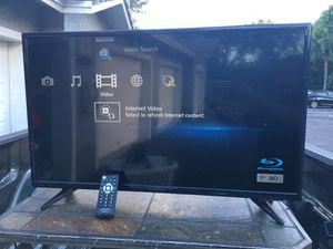 INSIGNIA TV 32 INCH for Sale in Lake Worth, FL