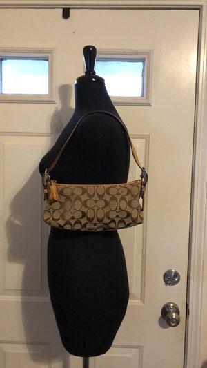 Coach Women's Bag for Sale in Nashville, TN