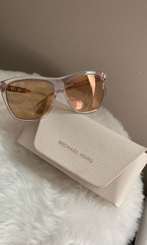 Michael Kors Sunglasses for Sale in Columbus, OH