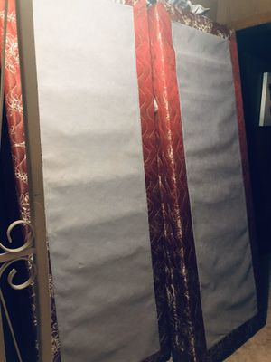 Split Queen Box Spring for Sale in Shavertown, PA