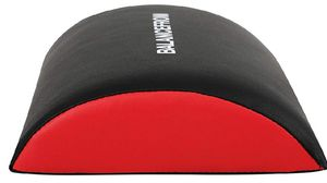 """NEW Balancefrom AB Mat SMALL 10""""x12""""x2 for Sale in West Covina, CA"""