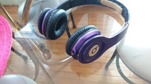 Purple Beats Studio for Sale in New York, NY