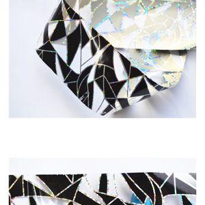 Nail foil for Sale in Pompano Beach, FL