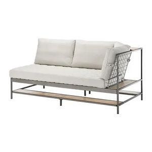 Ekebol IKEA Couch for Sale in Seattle, WA