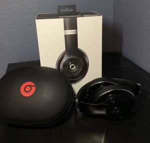 Beats Studio 2 (Wireless) for Sale in Vancouver, WA
