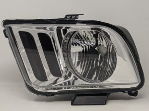 2005-2009 Ford Mustang Chrome Headlights for Sale in Los Angeles, CA