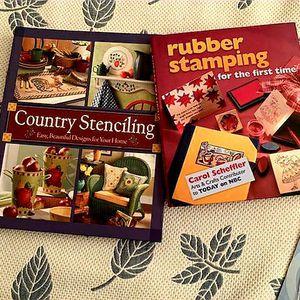 Craft Books for Sale in Pleasanton, CA