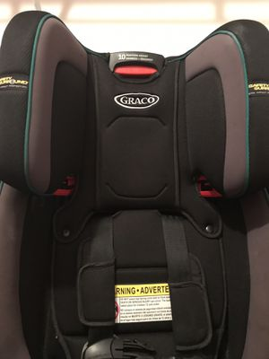 Car seat for Sale in Kissimmee, FL
